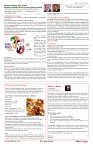 AZ INDIA MARCH EDITION22
