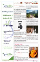AZ INDIA MARCH EDITION23