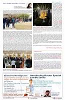 AZ INDIA MARCH EDITION24