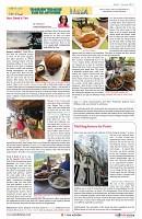 AZ INDIA MARCH EDITION26