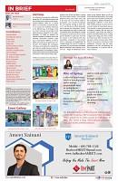 AZ INDIA APRIL EDITION 4
