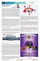 AZ INDIA APRIL EDITION 5