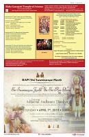 AZ INDIA APRIL EDITION 7