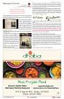 AZ INDIA APRIL EDITION 8