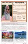 AZ INDIA APRIL EDITION 11