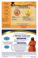 AZ INDIA APRIL EDITION 15