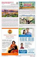 AZ INDIA APRIL EDITION 19