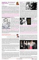 AZ INDIA APRIL EDITION 22
