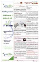 AZ INDIA APRIL EDITION 23