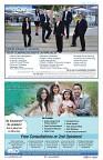AZ INDIA APRIL EDITION 27
