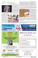 AZ INDIA MAY EDITION 3