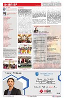 AZ INDIA MAY EDITION 4