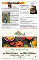 AZ INDIA MAY EDITION 8