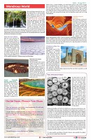 AZ INDIA MAY EDITION 10