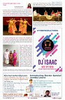 AZ INDIA MAY EDITION 12