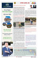 AZ INDIA MAY EDITION 17
