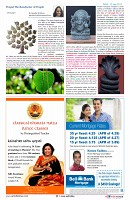 AZ INDIA MAY EDITION 19