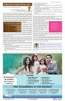AZ INDIA MAY EDITION 23