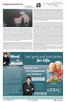 AZ INDIA MAY EDITION 24