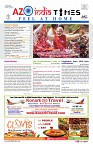 AZ INDIA JUNE EDITION1