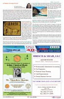 AZ INDIA JUNE EDITION3