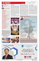 AZ INDIA JUNE EDITION4