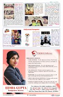 AZ INDIA JUNE EDITION7