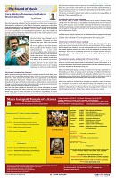 AZ INDIA JUNE EDITION8