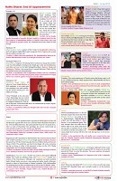 AZ INDIA JUNE EDITION14