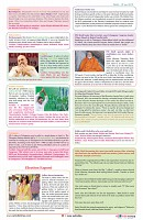 AZ INDIA JUNE EDITION15