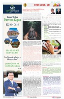 AZ INDIA JUNE EDITION17
