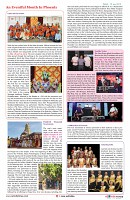 AZ INDIA JUNE EDITION19