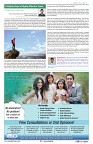 AZ INDIA JUNE EDITION23