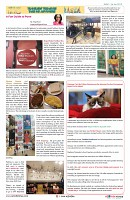 AZ INDIA JUNE EDITION26