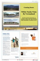 AZ INDIA JULY EDITION2