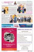 AZ INDIA JULY EDITION3