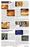 AZ INDIA JULY EDITION9