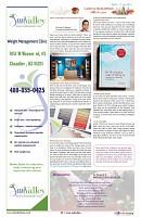 AZ INDIA JULY EDITION11