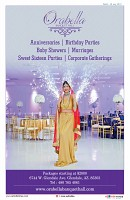 AZ INDIA JULY EDITION25