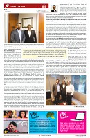 AZ India _ November Edition _ Print File _ 30_10_2019_page-0026