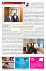AZ India _ November Edition _ Print File _ 30_10_2019_page-0026