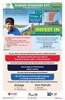 AZ India _ November Edition _ Print File _ 30_10_2019_page-0027