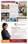AZ India _ November Edition _ Print File _ 30_10_2019_page-0023