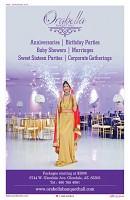 AZ India _ November Edition _ Print File _ 30_10_2019_page-0024