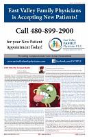 AZ India _ November Edition _ Print File _ 30_10_2019_page-0025