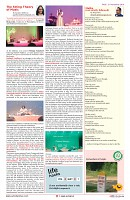 AZ India _ November Edition _ Print File _ 30_10_2019_page-0021