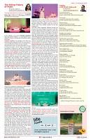 AZ India _ November Edition _ Print File _ 30_10_2019_page-0021