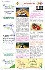 AZ India _ November Edition _ Print File _ 30_10_2019_page-0022