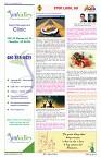 AZ India _ November Edition _ Print File _ 30_10_2019_page-0022