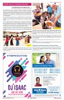 AZ India _ November Edition _ Print File _ 30_10_2019_page-0017